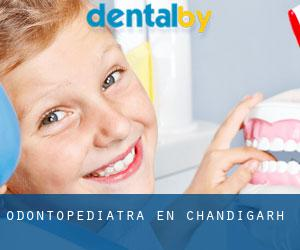 Odontopediatra en Chandīgarh