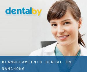 Blanqueamiento dental en Nanchong