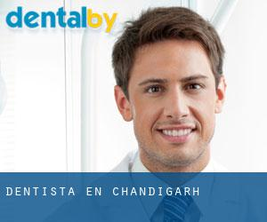 dentista en Chandīgarh