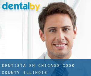 dentista en Chicago (Cook County, Illinois)