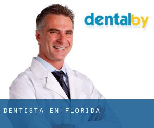 dentista en Florida