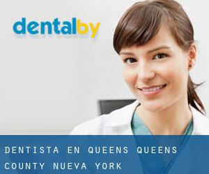 dentista en Queens (Queens County, Nueva York)