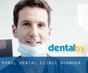 Purul Dental Clinic (Xuanhua)
